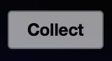 Collect_button